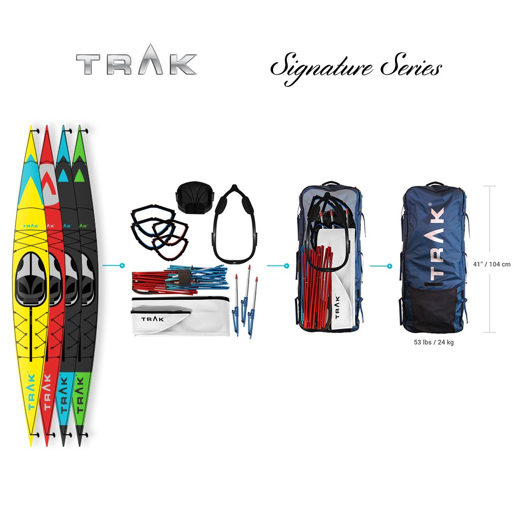 trak-signature-series-product-images-bag_3ebbb15f-c786-4f38-9707-65c1e41d638c_2048x