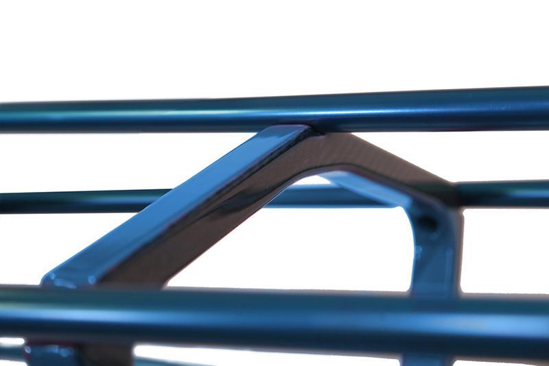 trak-web-tech-carbon-blue-2018_1600x