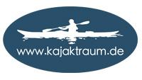 Kajaktraum.de