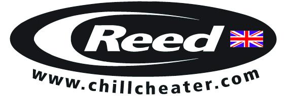 http://www.chillcheater.com